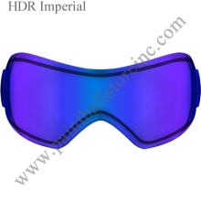 v-force_grill_paintball_goggle_lens_hdr_imperial[1]